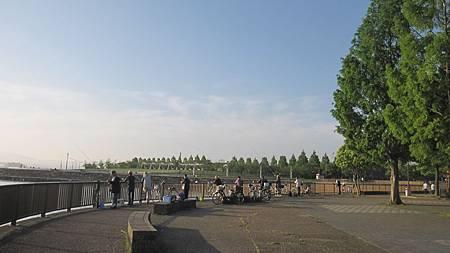 201405京都大津王子飯店 琵琶湖畔無敵美景_18.JPG