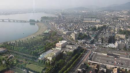 201405京都大津王子飯店 琵琶湖畔無敵美景_20.JPG