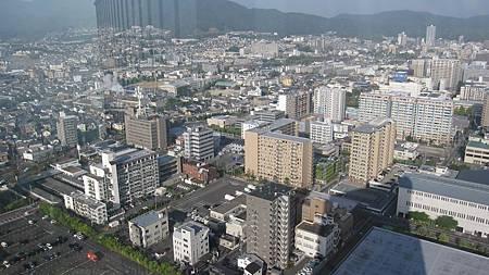 201405京都大津王子飯店 琵琶湖畔無敵美景_21.JPG