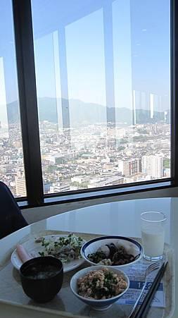201405京都大津王子飯店 琵琶湖畔無敵美景_22.JPG