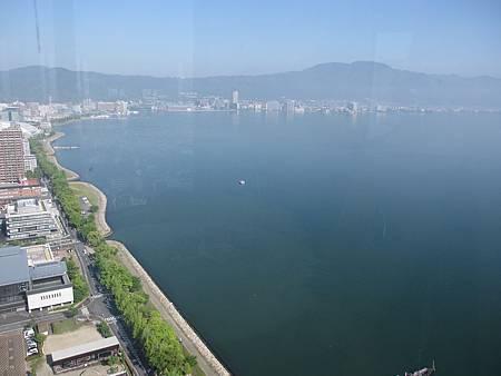 201405京都大津王子飯店 琵琶湖畔無敵美景_26.JPG