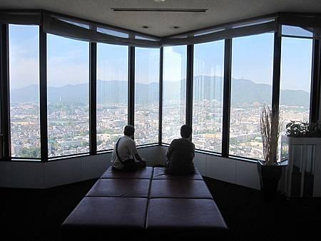 201405京都大津王子飯店 琵琶湖畔無敵美景_27.JPG