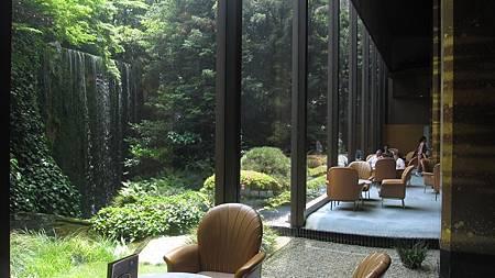201405日本關西-京都奈良散落美景_2.JPG
