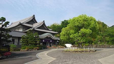 201405日本關西-京都奈良散落美景_3.JPG
