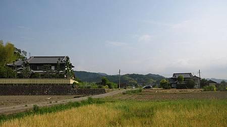 201405日本關西-京都奈良散落美景_5.JPG