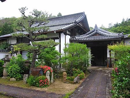 201405日本關西-京都奈良散落美景_9.JPG