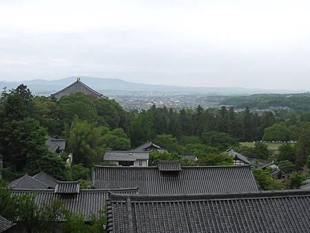 201405日本關西-京都奈良散落美景_10.JPG