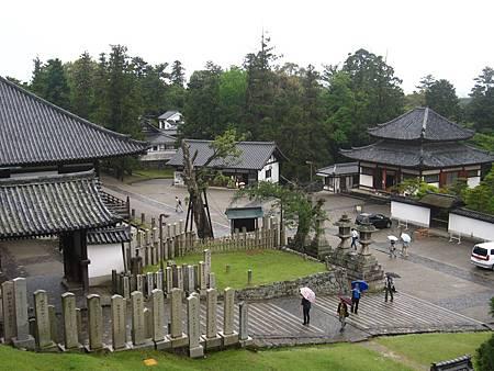 201405日本關西-京都奈良散落美景_11.JPG