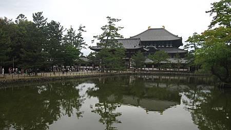 201405日本關西-京都奈良散落美景_14.JPG