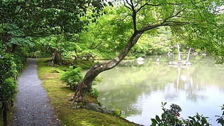 201405日本關西-京都奈良散落美景_15.JPG