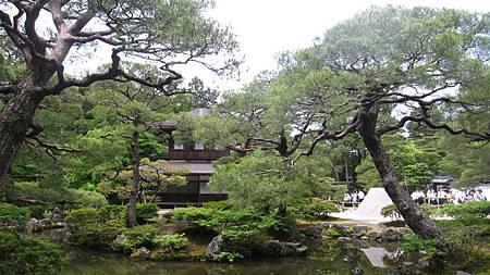 201405日本關西-京都奈良散落美景_18.JPG