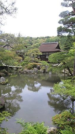 201405日本關西-京都奈良散落美景_19.JPG