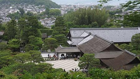201405日本關西-京都奈良散落美景_21.JPG