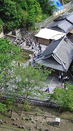201405日本關西-京都奈良散落美景_25.JPG