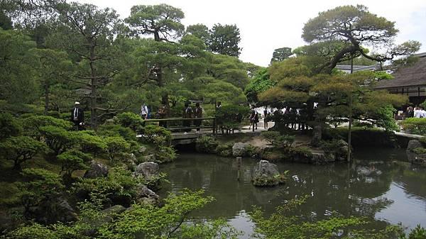 201405日本關西-京都奈良散落美景_28