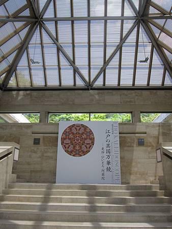 201405日本關西-miho museum 美秀美術館-貝聿銘-光線魔術師_5.JPG