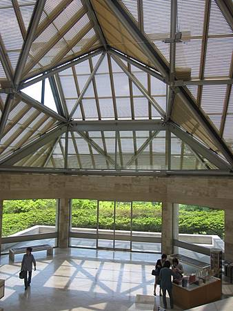 201405日本關西-miho museum 美秀美術館-貝聿銘-光線魔術師_9.JPG