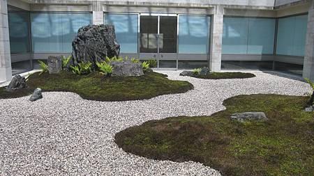 201405日本關西-miho museum 美秀美術館-貝聿銘-光線魔術師_10.JPG