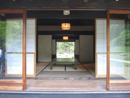 201405日本關西-miho museum 美秀美術館-貝聿銘-光線魔術師_16.JPG