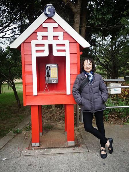 201501帶著老媽的背包客旅行之即興金門行_77.JPG