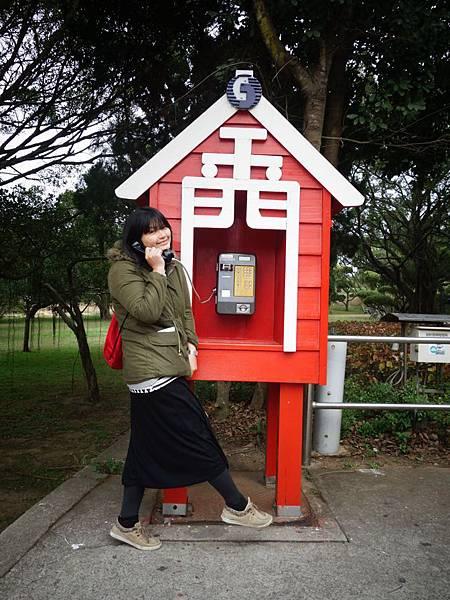 201501帶著老媽的背包客旅行之即興金門行_79.JPG