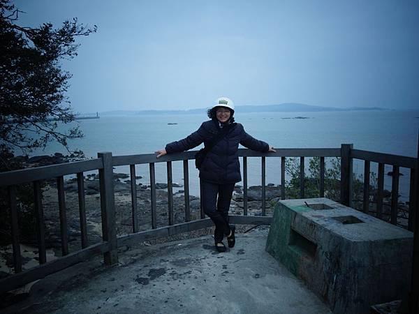 201501帶著老媽的背包客旅行之即興金門行_157.JPG
