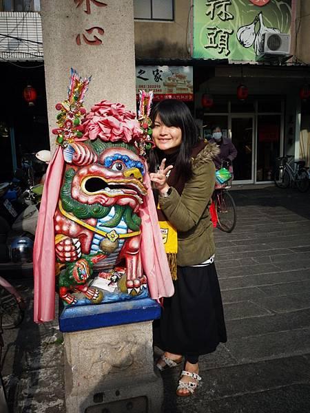 201501帶著老媽的背包客旅行之即興金門行_199.JPG