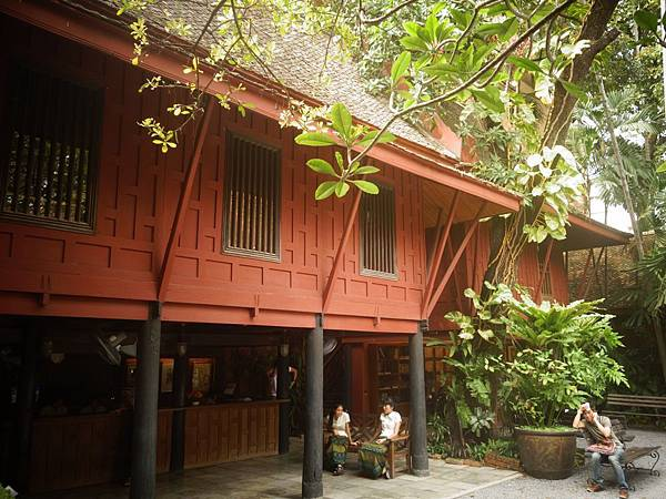 201502春節-泰國曼谷行_36.JPG