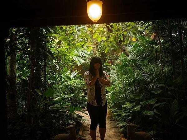 201502春節-泰國曼谷行_44.JPG