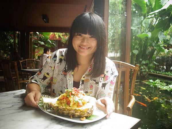 201502春節-泰國曼谷行_55.JPG