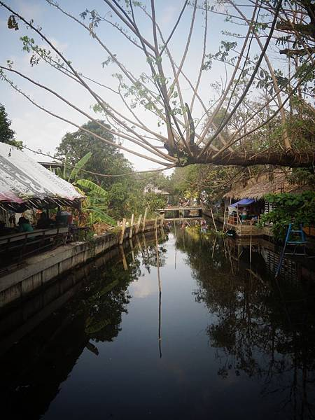 201502春節-泰國曼谷行_113.JPG