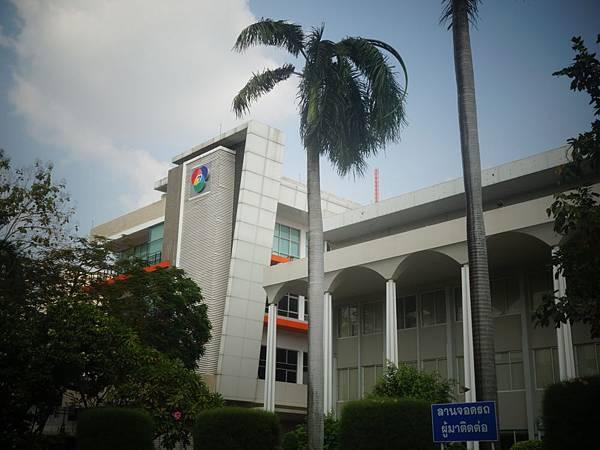 201502春節-泰國曼谷行_173.JPG
