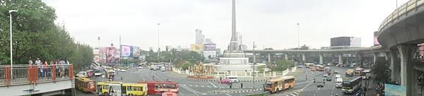 201502春節-泰國曼谷行_206.JPG