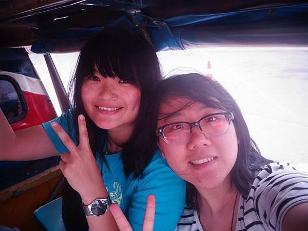 201502春節-泰國曼谷行_229.JPG