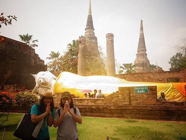 201502春節-泰國曼谷行_233.JPG