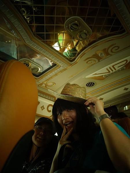 201502春節-泰國曼谷行_298.JPG