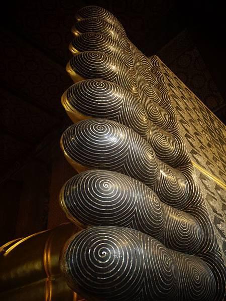 201502春節-泰國曼谷行_455.JPG