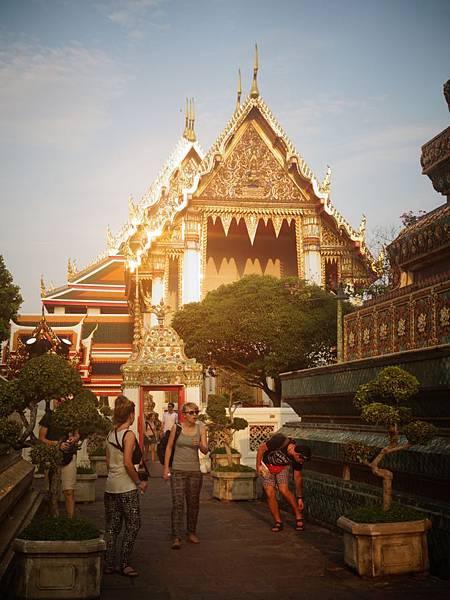 201502春節-泰國曼谷行_461.JPG