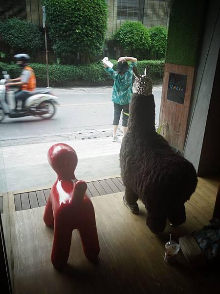 201502春節-泰國曼谷行_500.JPG