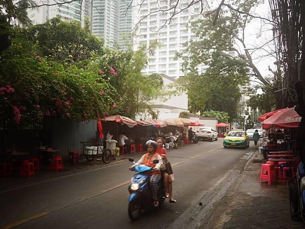 201502春節-泰國曼谷行_504.JPG