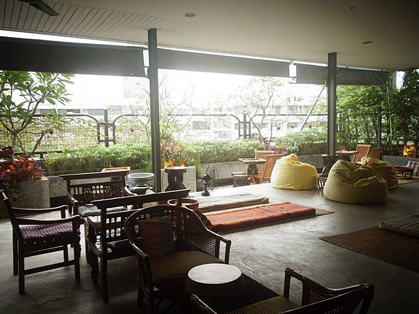 201502春節-泰國曼谷行_628.JPG