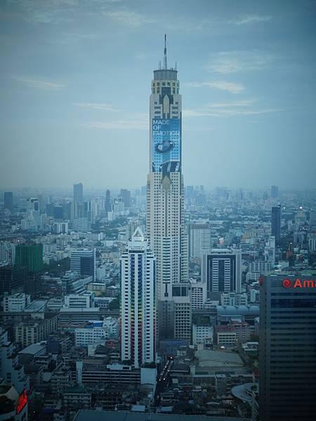 201502春節-泰國曼谷行_699.JPG