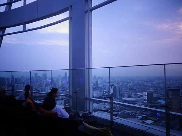 201502春節-泰國曼谷行_698.JPG