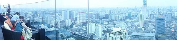 201502春節-泰國曼谷行_701.JPG