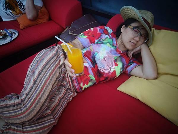 201502春節-泰國曼谷行_702.JPG