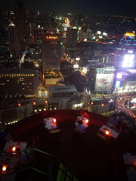 201502春節-泰國曼谷行_709.JPG