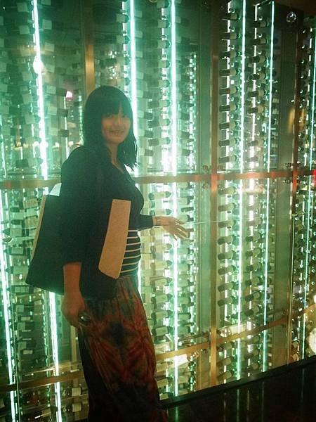 201502春節-泰國曼谷行_719.JPG