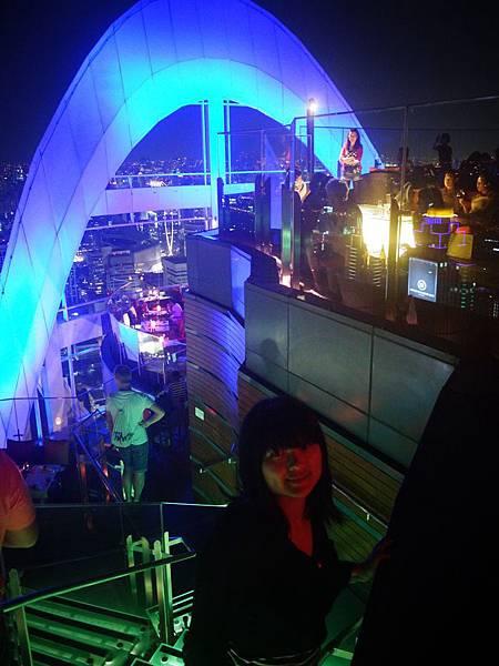 201502春節-泰國曼谷行_718.JPG