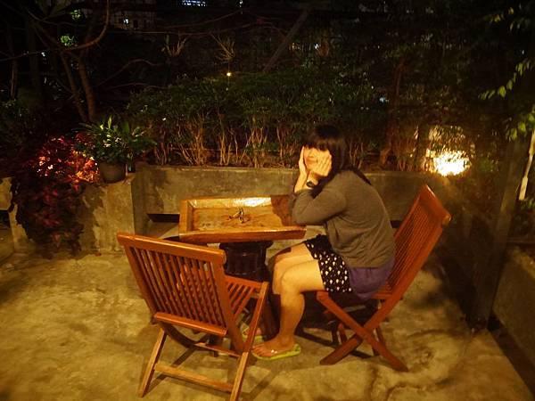 201502春節-泰國曼谷行_728.JPG