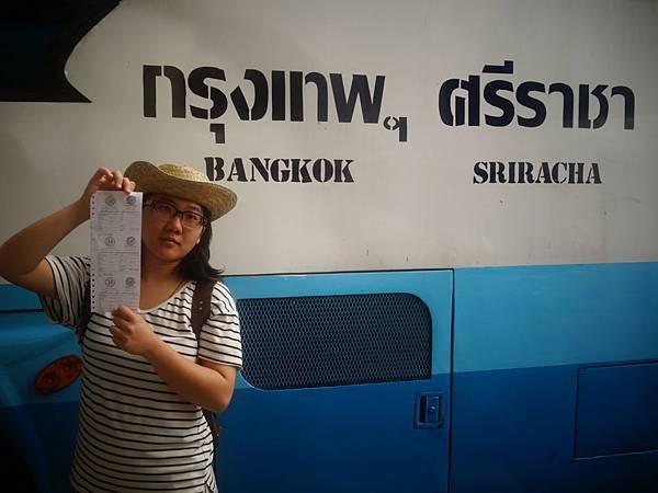 201502春節-泰國曼谷行_735.JPG